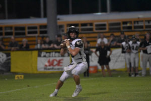 UHS Stings Smith County 42 - 0 9-6-19- by Lance-43