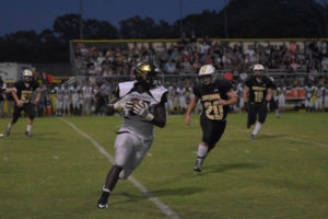 UHS Stings Smith County 42 - 0 9-6-19- by Lance-44