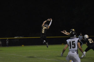 UHS Stings Smith County 42 - 0 9-6-19- by Lance-47