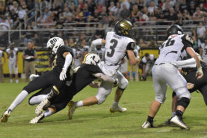 UHS Stings Smith County 42 - 0 9-6-19- by Lance-48