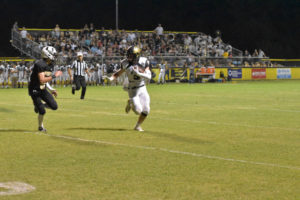 UHS Stings Smith County 42 - 0 9-6-19- by Lance-49
