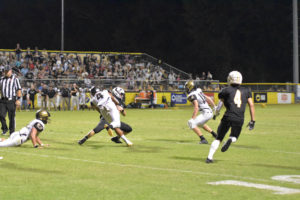 UHS Stings Smith County 42 - 0 9-6-19- by Lance-51