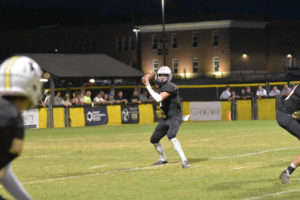 UHS Stings Smith County 42 - 0 9-6-19- by Lance-52