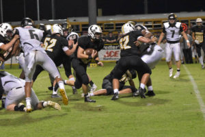 UHS Stings Smith County 42 - 0 9-6-19- by Lance-53