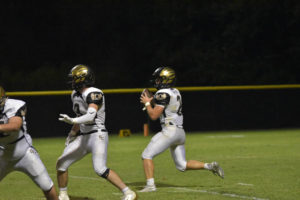 UHS Stings Smith County 42 - 0 9-6-19- by Lance-54