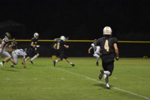 UHS Stings Smith County 42 - 0 9-6-19- by Lance-55