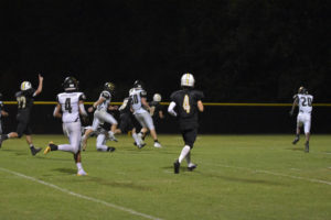 UHS Stings Smith County 42 - 0 9-6-19- by Lance-56