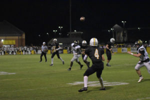 UHS Stings Smith County 42 - 0 9-6-19- by Lance-57