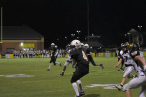 UHS Stings Smith County 42 - 0 9-6-19- by Lance-58