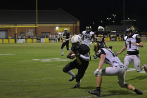 UHS Stings Smith County 42 - 0 9-6-19- by Lance-59
