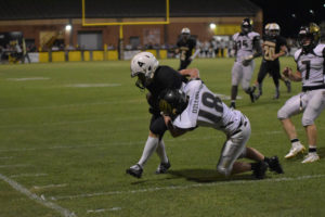 UHS Stings Smith County 42 - 0 9-6-19- by Lance-60
