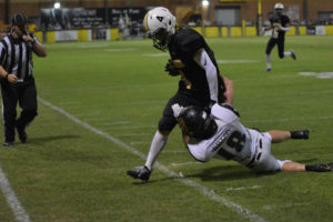 UHS Stings Smith County 42 - 0 9-6-19- by Lance-61