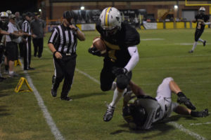 UHS Stings Smith County 42 - 0 9-6-19- by Lance-62