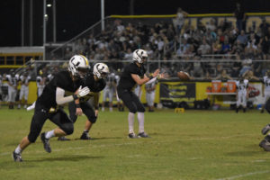 UHS Stings Smith County 42 - 0 9-6-19- by Lance-63