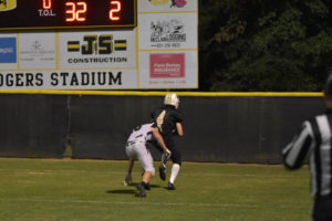 UHS Stings Smith County 42 - 0 9-6-19- by Lance-67