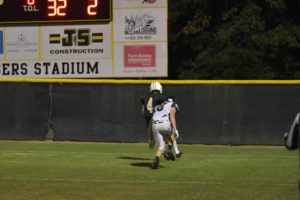UHS Stings Smith County 42 - 0 9-6-19- by Lance-68