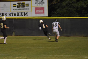 UHS Stings Smith County 42 - 0 9-6-19- by Lance-69