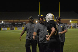 UHS Stings Smith County 42 - 0 9-6-19- by Lance-70