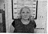 WESTMORELAND, JANE SUTTON - CRIMINAL SUMMONS