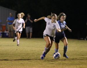 cchs soccer 9-10-19 14