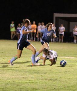 cchs soccer 9-10-19 15