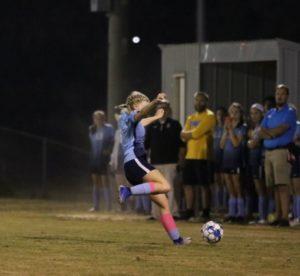 cchs soccer 9-10-19 17