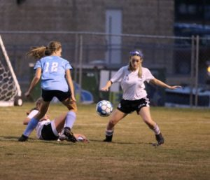 cchs soccer 9-10-19 2