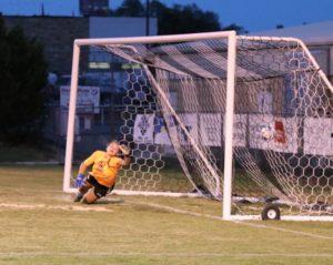 cchs soccer 9-10-19 3