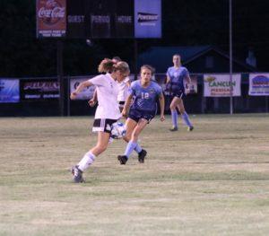 cchs soccer 9-10-19 4