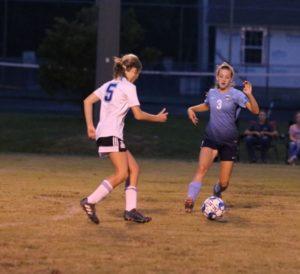 cchs soccer 9-10-19 5