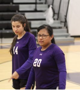 mhs volleyball 9-10-19 1