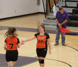 mhs volleyball 9-10-19 10