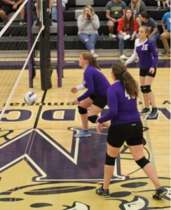 mhs volleyball 9-10-19 11