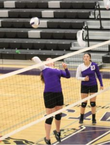 mhs volleyball 9-10-19 13