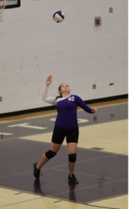 mhs volleyball 9-10-19 14