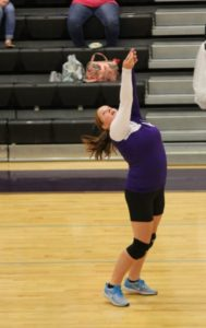 mhs volleyball 9-10-19 15