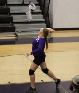mhs volleyball 9-10-19 16