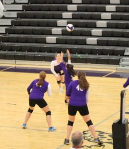mhs volleyball 9-10-19 17