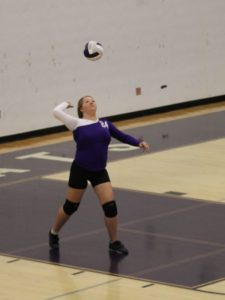 mhs volleyball 9-10-19 18