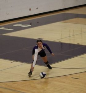 mhs volleyball 9-10-19 19