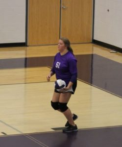 mhs volleyball 9-10-19 4