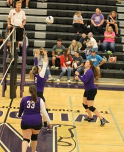 mhs volleyball 9-10-19 5