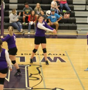 mhs volleyball 9-10-19 6