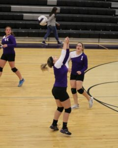 mhs volleyball 9-10-19 7