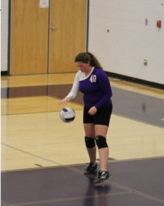 mhs volleyball 9-10-19 8