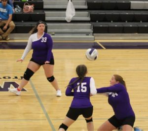 mhs volleyball 9-10-19 9