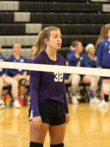mhs volleyball 9-12-19 1