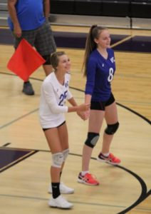 mhs volleyball 9-12-19 10