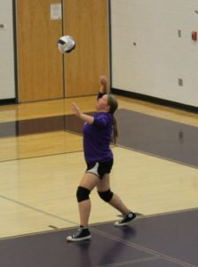 mhs volleyball 9-12-19 11