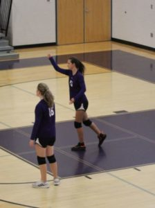 mhs volleyball 9-12-19 12